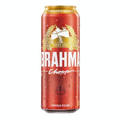 Brahma Chopp 550ml