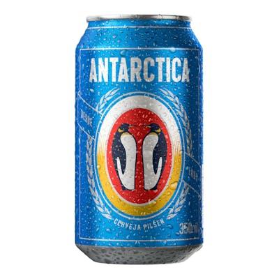 Antarctica Pilsen 350ml