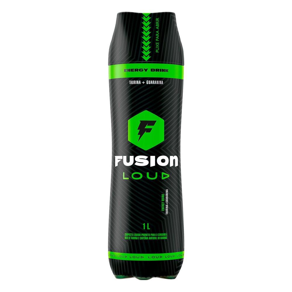 Fusion 1L