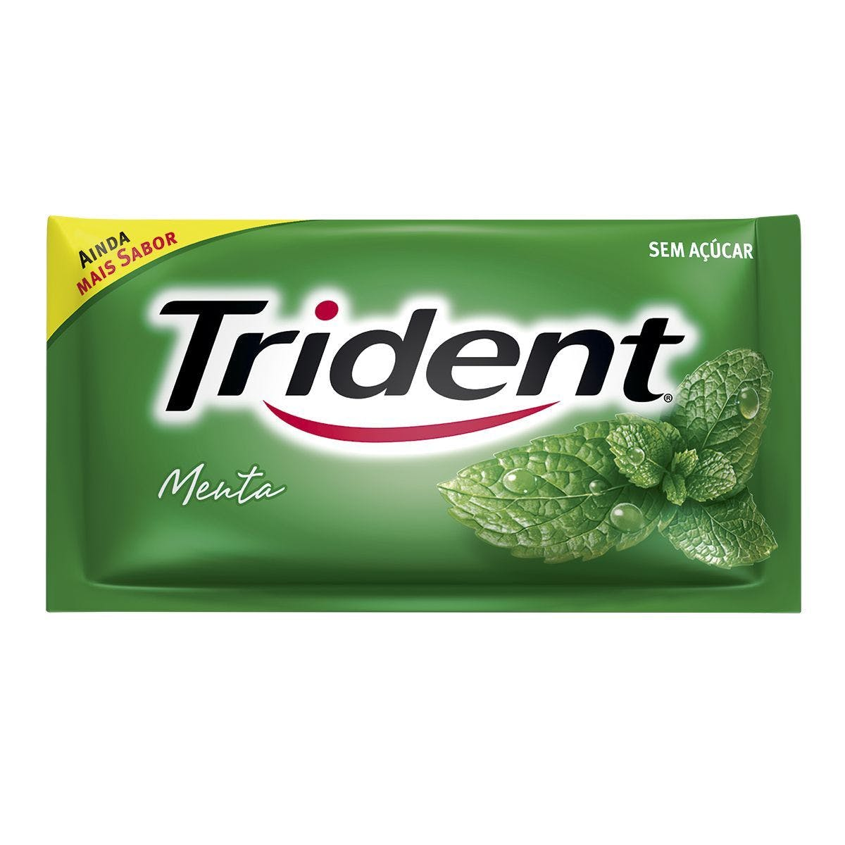Trident Menta 8g