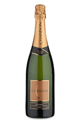 Espumante Chandon Reserv Brut 750ml