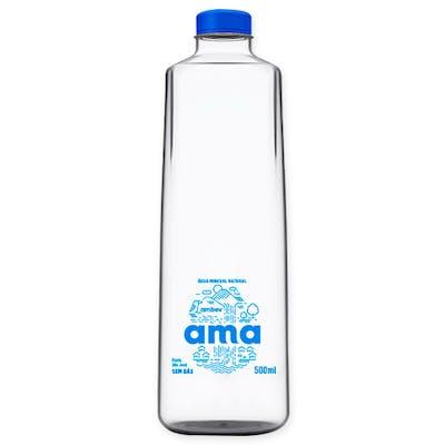 Água AMA 500ml