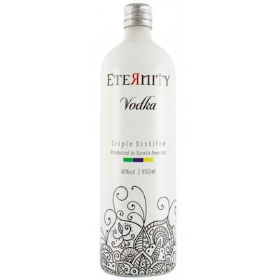 Vodka Eternity 950ml