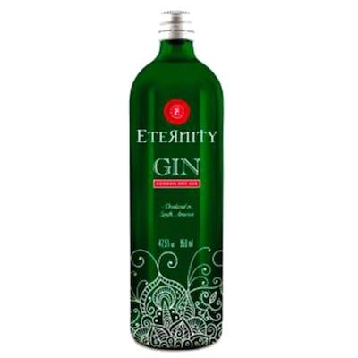 Gin Eternity 950ml