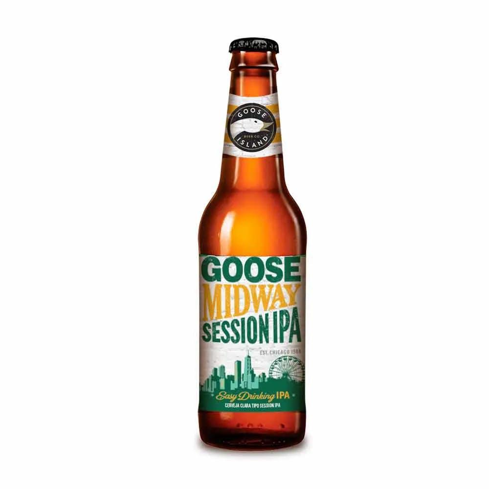 Goose Island Midway 355ml