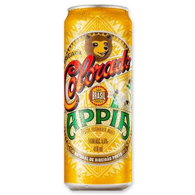 Colorado Appia 410ml