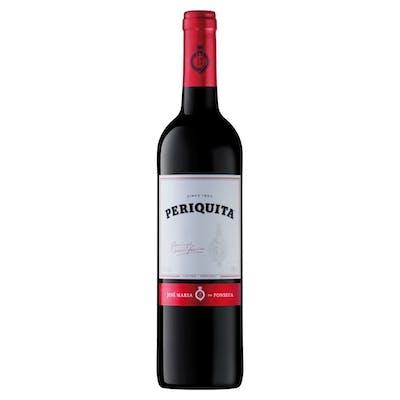 Vinho Tinto Periquita 750ml