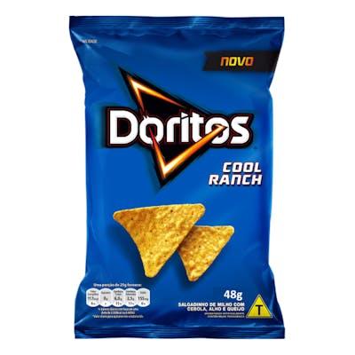 Doritos Cool Ranch 48g
