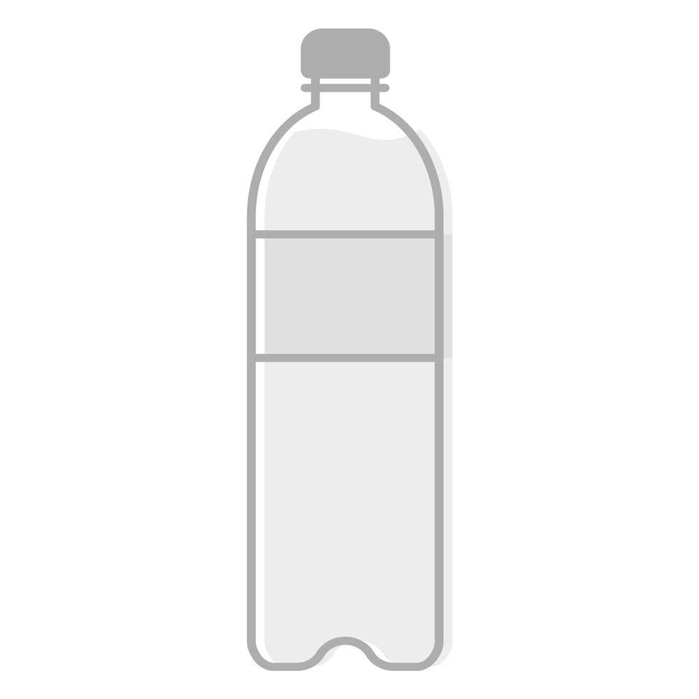 Água Sem Gás Daflora 1,5L