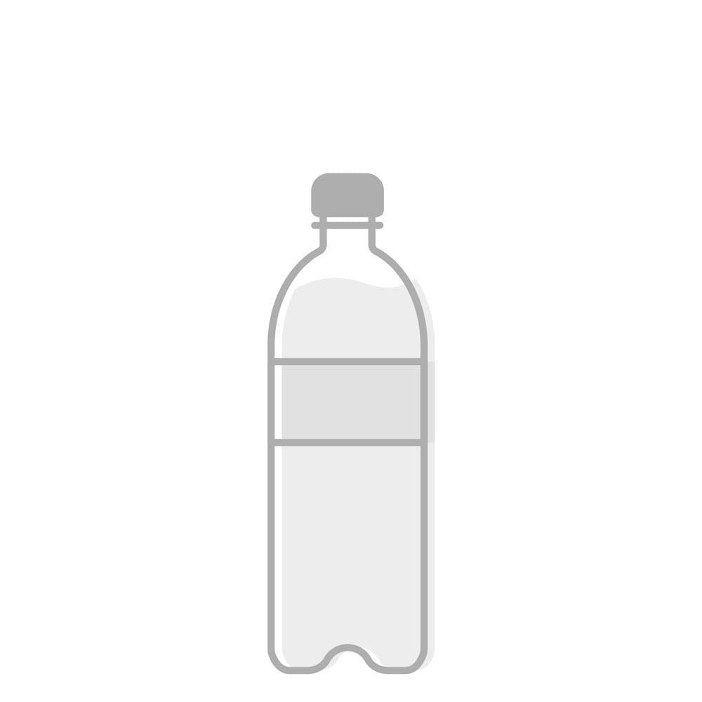 Água Sem Gás Terê 500ml
