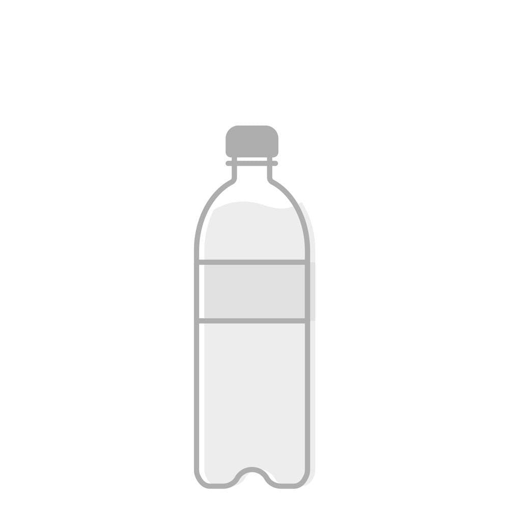 Água Sem Gás Santa Joana 500ml