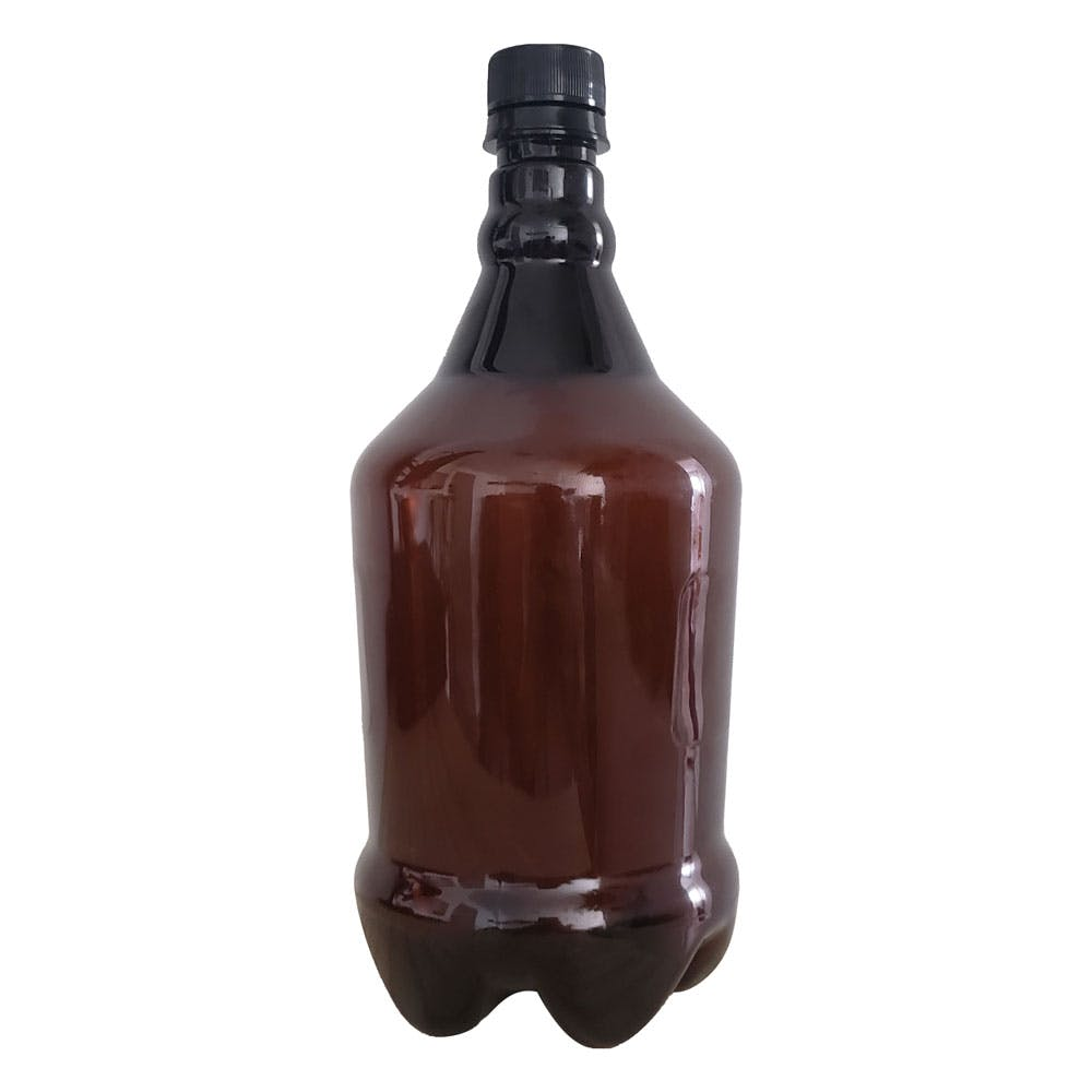 Growler Goose Island Fort Dearborn Pet 1L