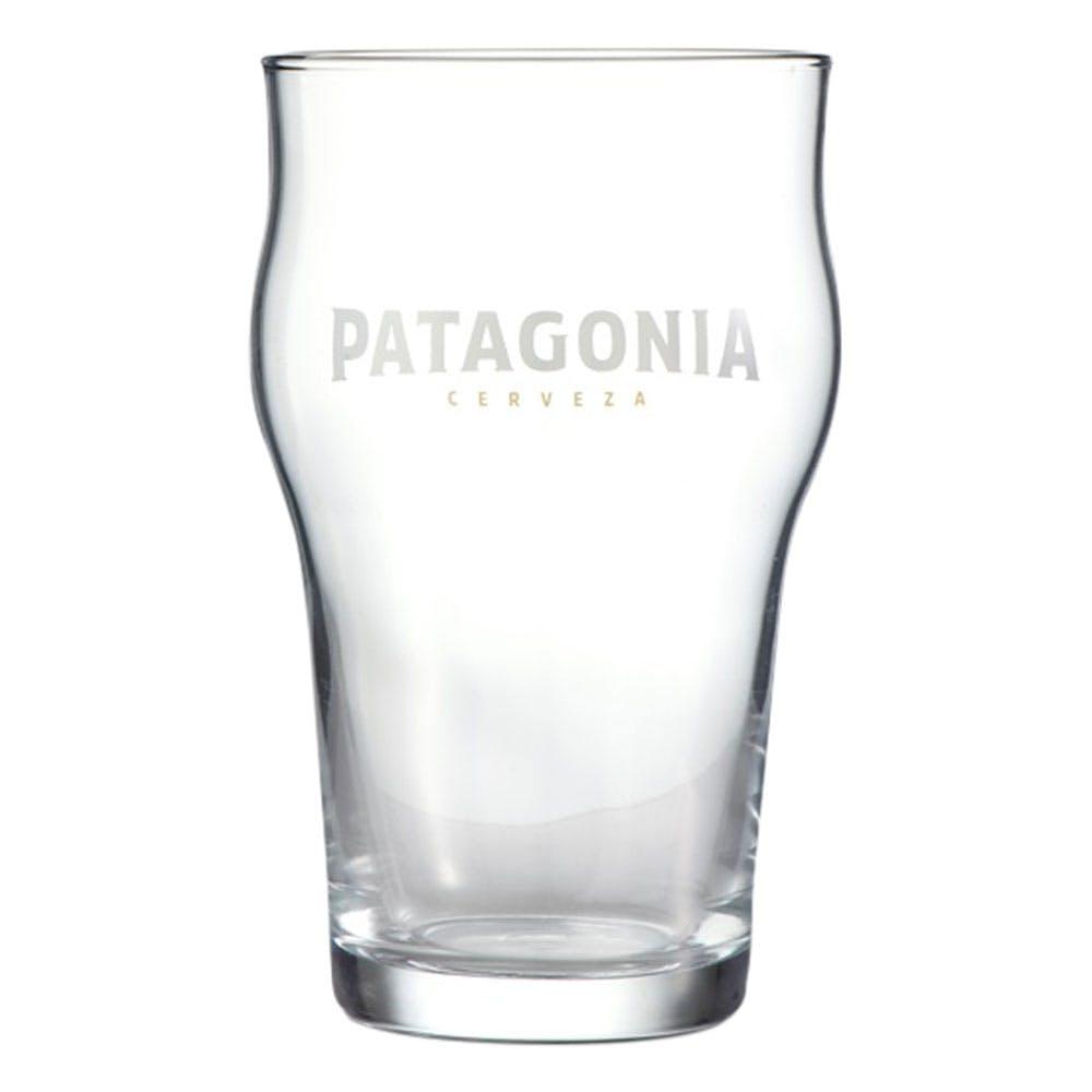 Copo Pint Patagônia