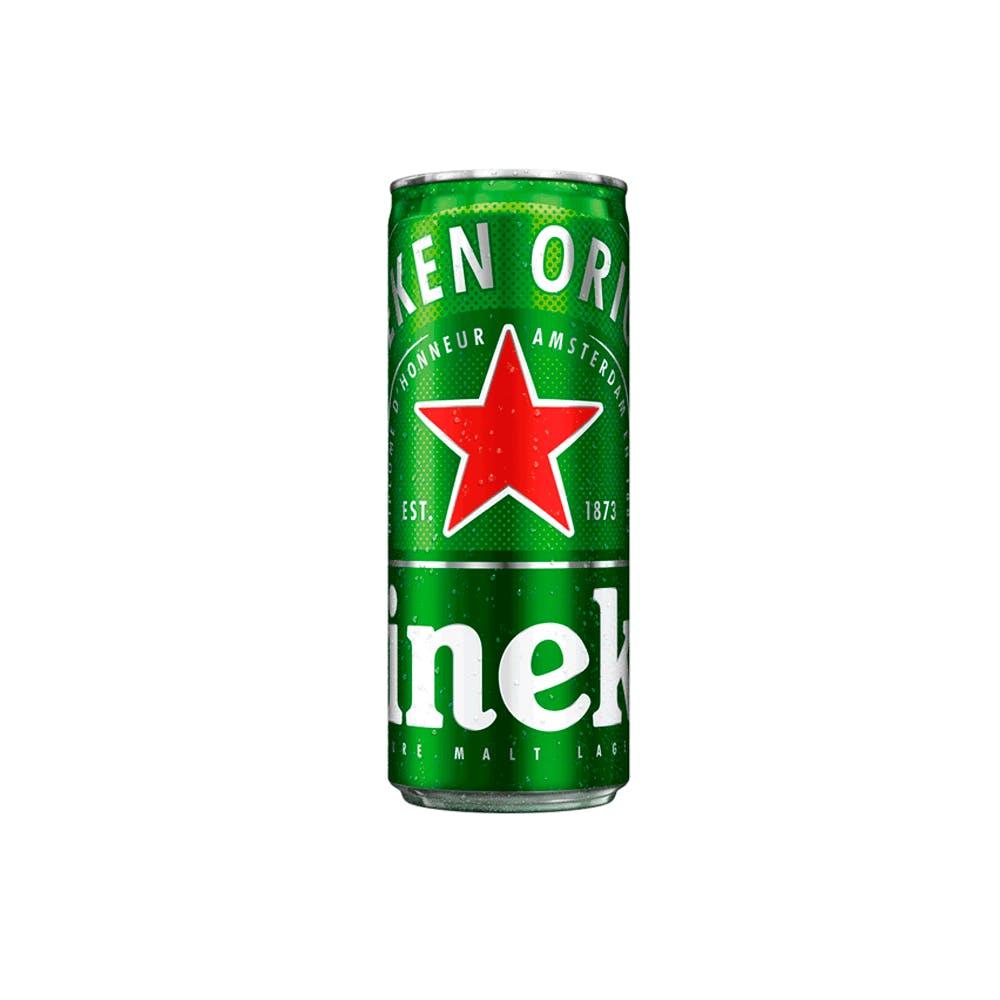 Heineken 250ml