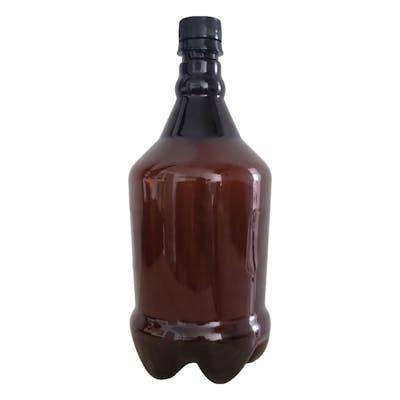 Growler Patagonia Amber Lager 1L