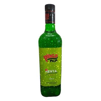 Pinga Mix Menta 1L