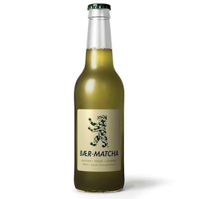 Baer Matcha 350ml