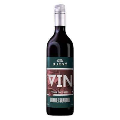 Vinho Tinto Cabernet Sauvignon VIN 750ml