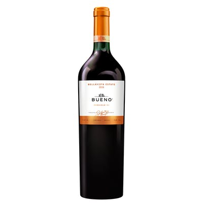 Vinho Tinto Paralelo 31 Bueno 750ml