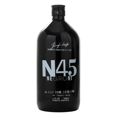 N45 Negroni 1L