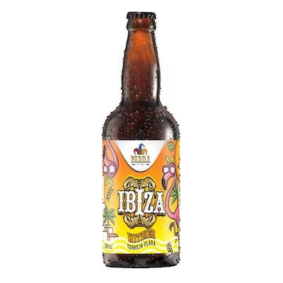 Farra Bier Ibiza 500ml