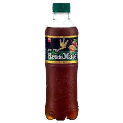 Chá Ice Tea Pêssego Rei do Mate 350ml