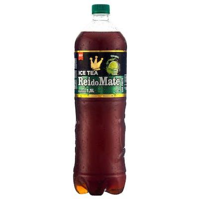 Chá Ice Tea Lima Limão Rei do Mate 1,5L