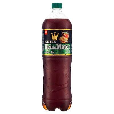Chá Ice Tea Pêssego Rei do Mate 1,5L