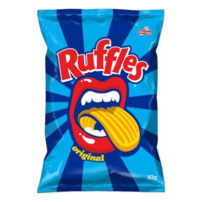 Ruffles Original 92g