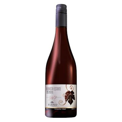 Vinho Tinto Pinot Noir Bellavista Bueno 750ml
