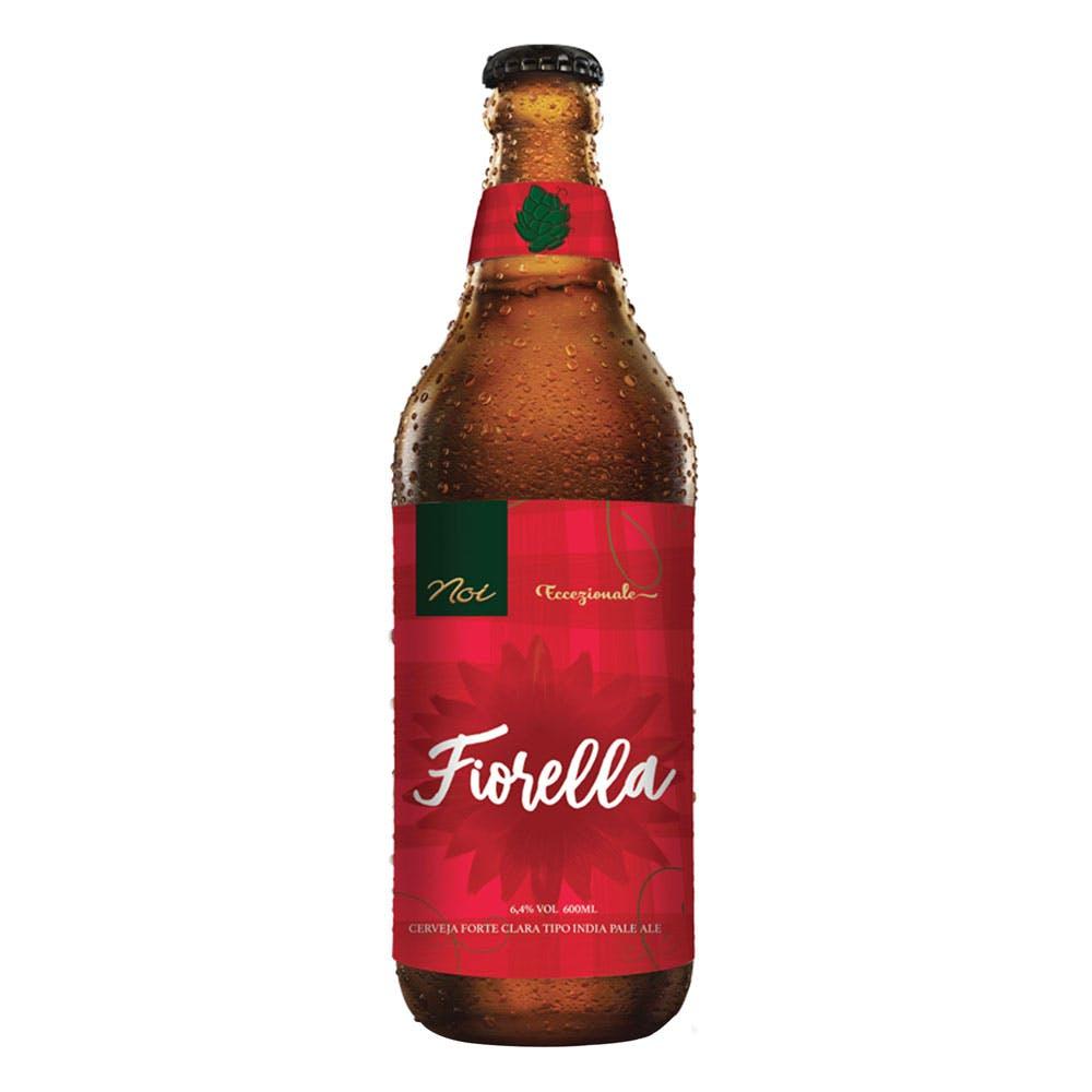 Noi Fiorella 600ml