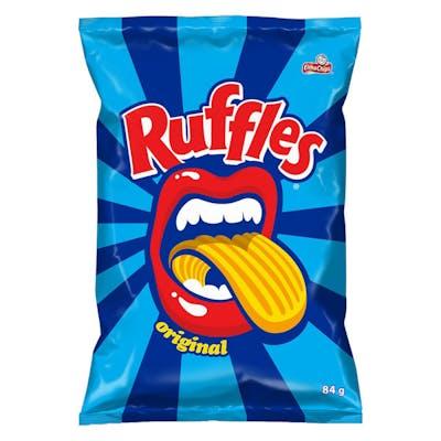 Ruffles Original 84g