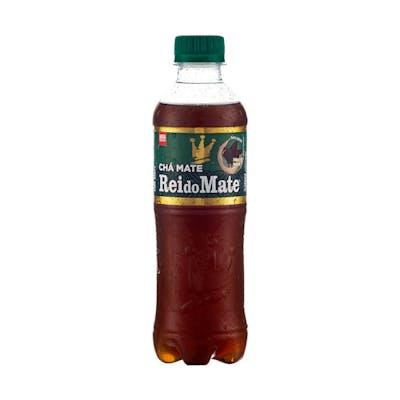 Chá Mate Natural Rei do Mate 350ml