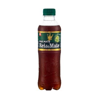 Chá Mate Lima Limão Rei do Mate 350ml