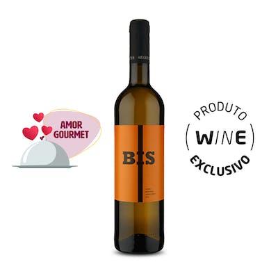 Vinho Branco Encostas de Estremoz Bis 750ml