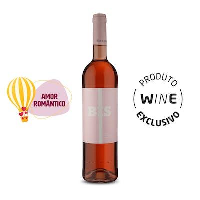 Vinho Rosé Encostas de Estremoz Bis 750ml