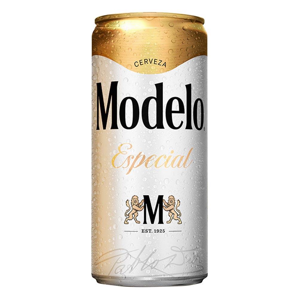Modelo Especial 350ml