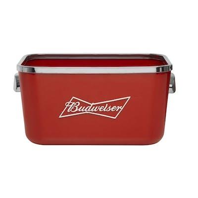 Balde Budweiser - Unidade
