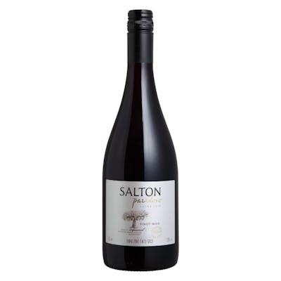 Vinho Salton Paradoxo Pinot Noir 750 ml