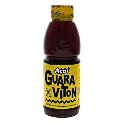 Guaraviton Açaí 500ml