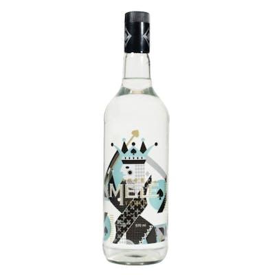 Vodka Melé 970ml