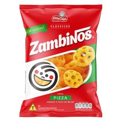 Zambinos 31g