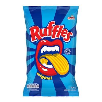 Ruffles Original 300g