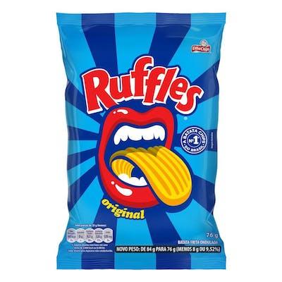 Ruffles Original 76g