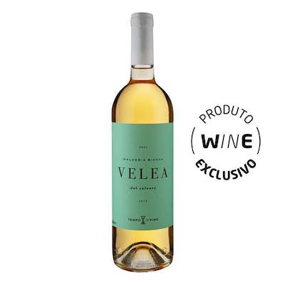 Vinho Branco Malvasia Bianca Del Salento Velea 750ml