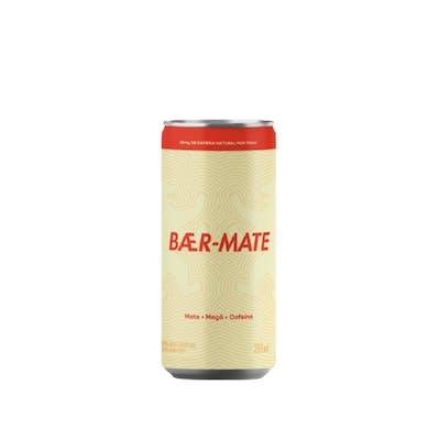 Baer Mate 269ml