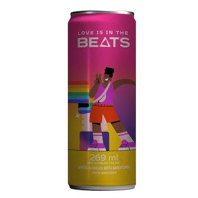Beats Pride 269ml