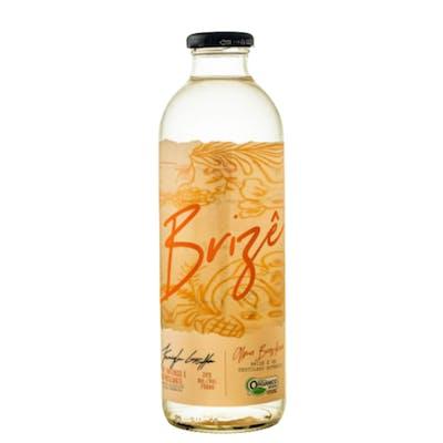 Brizê Destilado Botânico 750ml