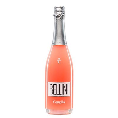 Bellini 750ml