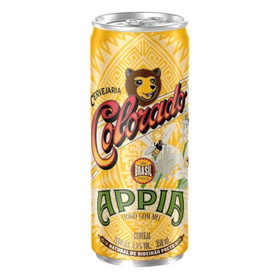 Colorado Appia 350ml